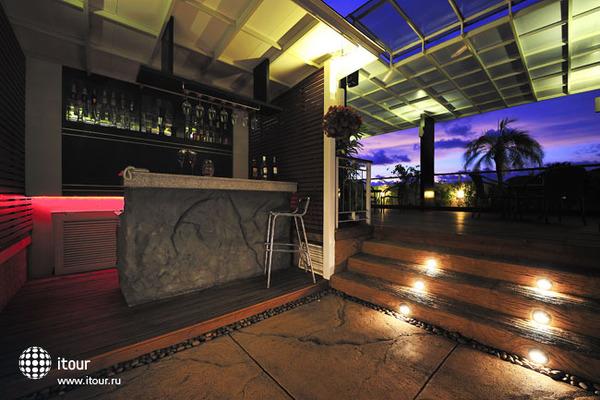 Aloha Residence 9