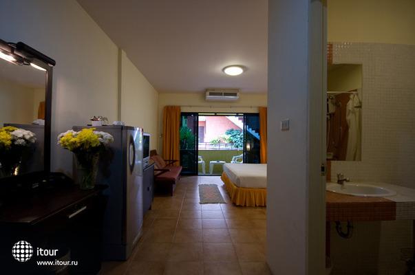 Warika Place 4