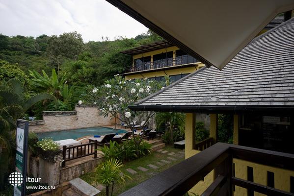 Warika Place 7