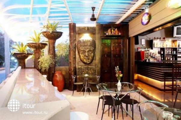 Naiya Buree Resort 5