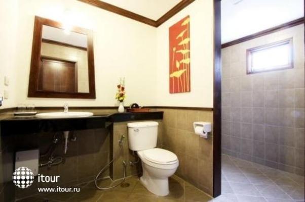 Naiya Buree Resort 6