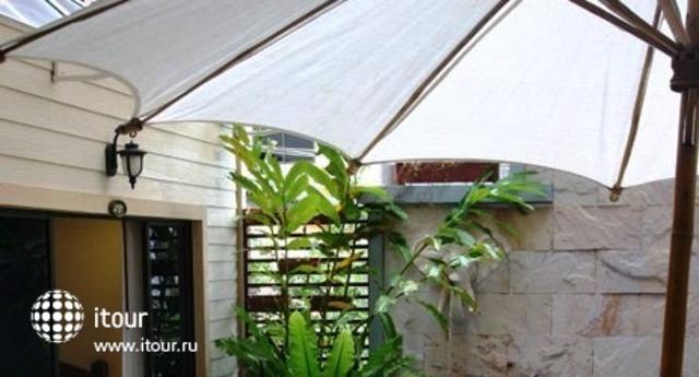 Baan Suay Hotel 7