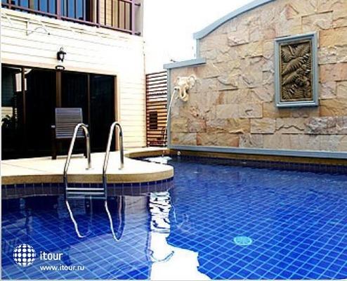 Baan Suay Hotel 1