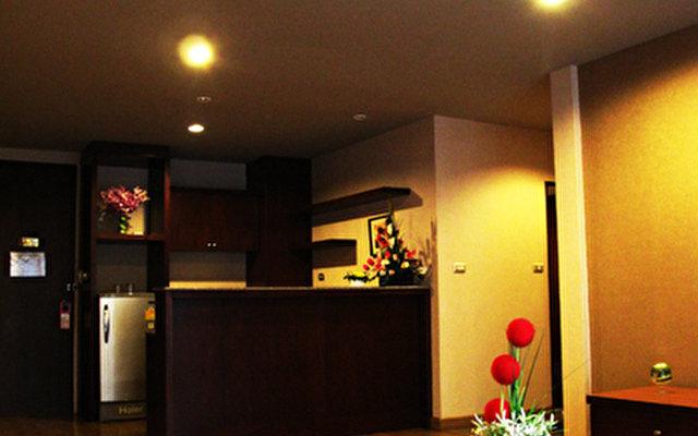 Bhukitta Hotel 6