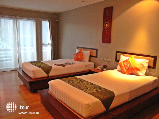 Bhukitta Hotel 7