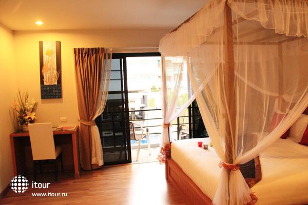 Bhukitta Hotel 8