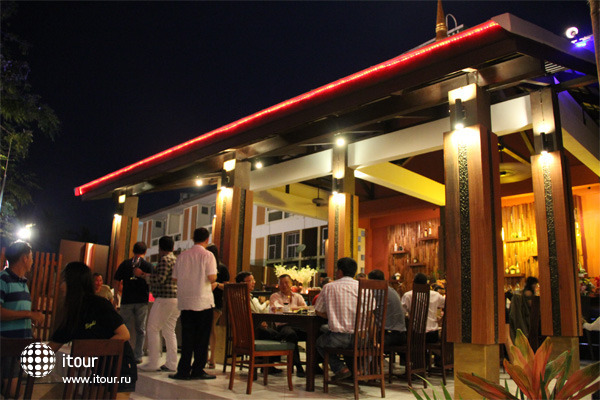 Bhukitta Hotel 10