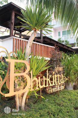 Bhukitta Hotel 2
