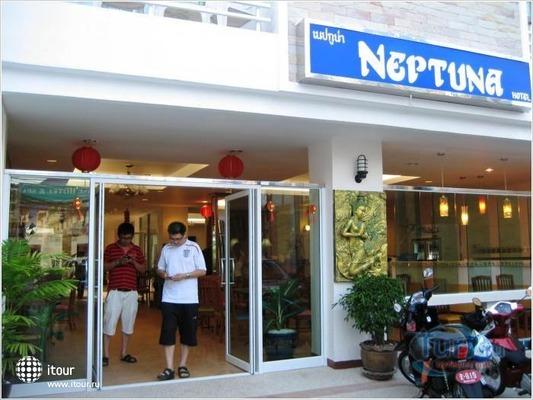Neptuna 1