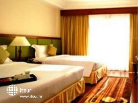 Kalim Resort 6
