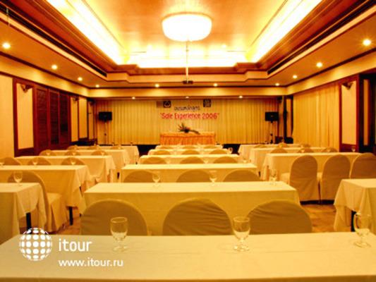 Katina Hotel Phuket 4
