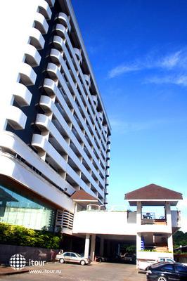 Katina Hotel Phuket 5