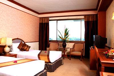 Katina Hotel Phuket 6