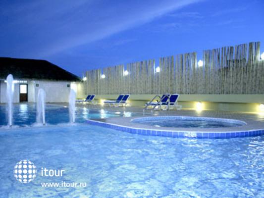 Katina Hotel Phuket 2