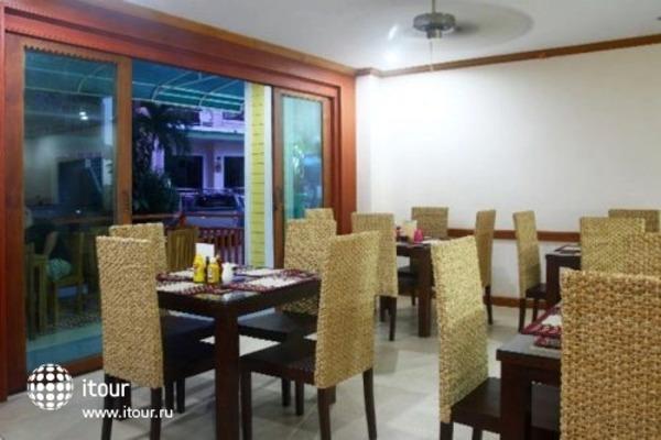Tropical Inn 3