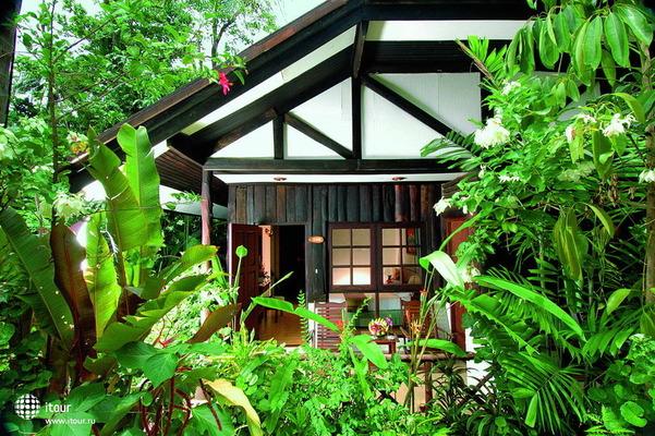 Marina Cottage 6