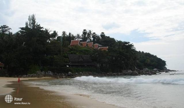 Marina Cottage 7