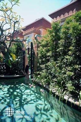 Baray Villa 10