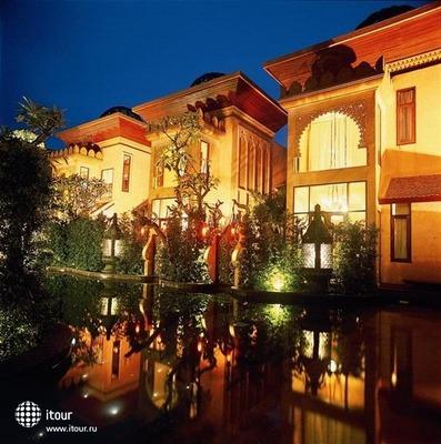 Baray Villa 2