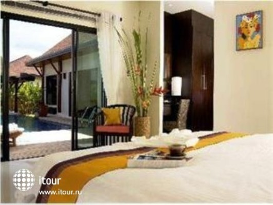 Two Villas Holiday Tara Layn 3
