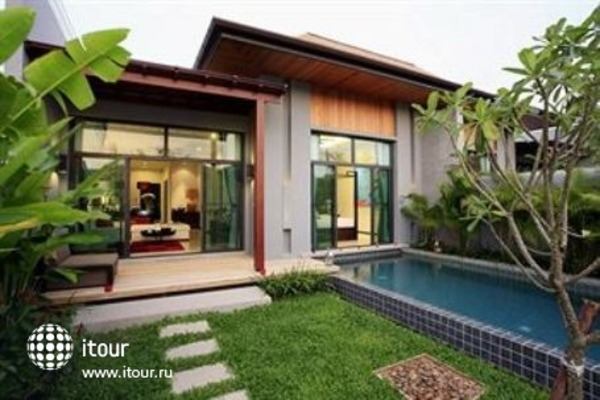 Two Villas Holiday Tara Layn 6