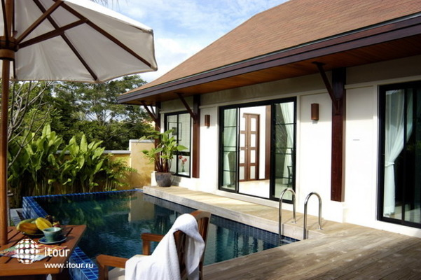 Two Villas Holiday Tara Layn 7