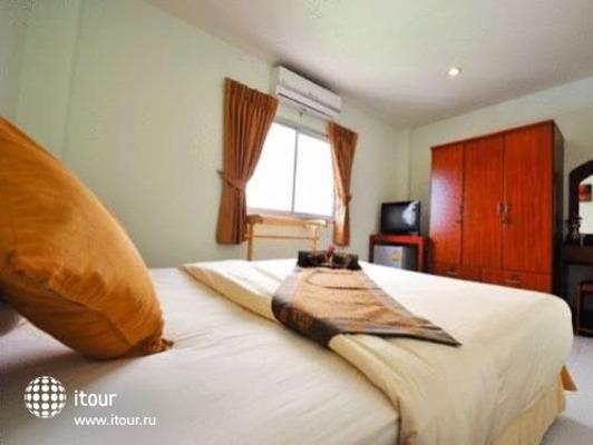 Patong Inn 6