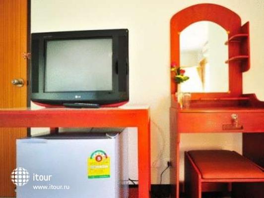 Patong Inn 8