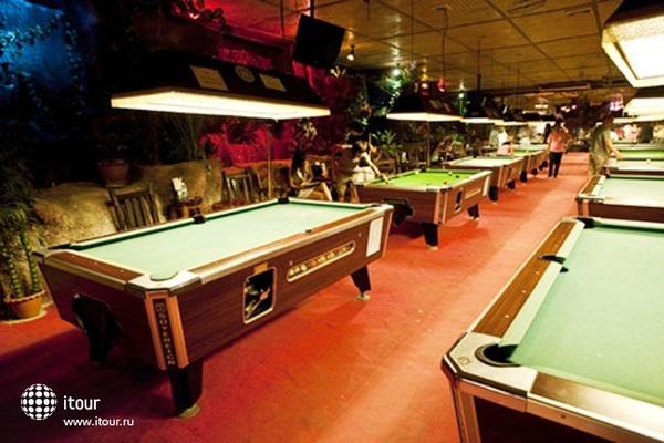 Chang Club 8