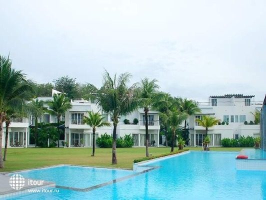 Grove Gardens Phuket 2