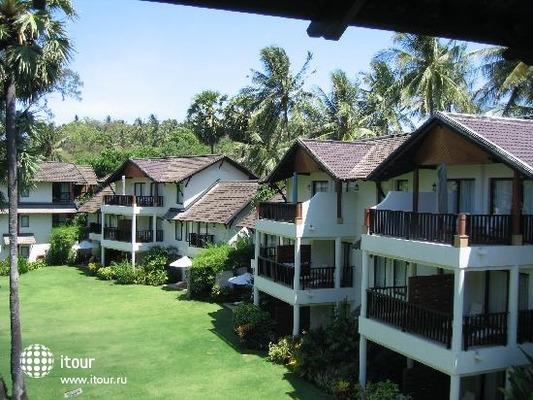 Club Med Phuket 5