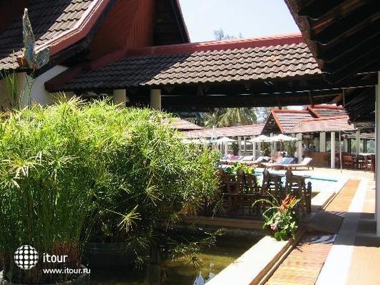 Club Med Phuket 6