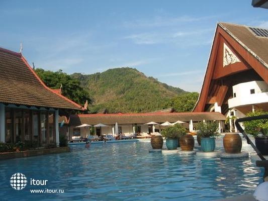 Club Med Phuket 7