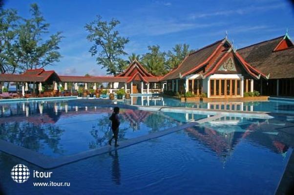 Club Med Phuket 8