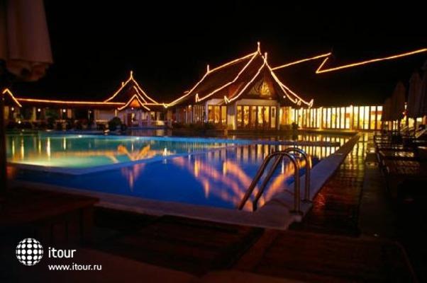 Club Med Phuket 9