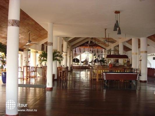 Club Med Phuket 10
