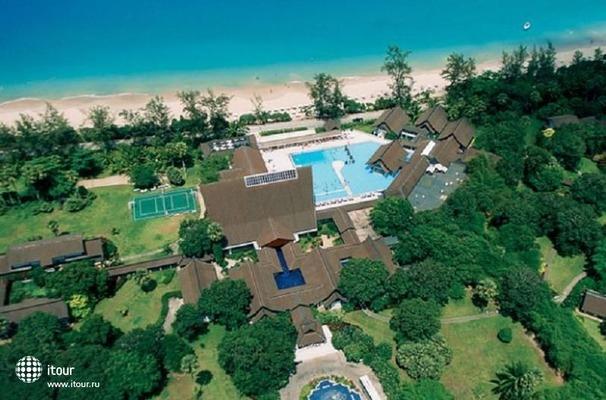 Club Med Phuket 2