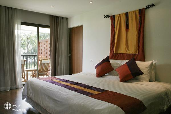 Club Med Phuket 3