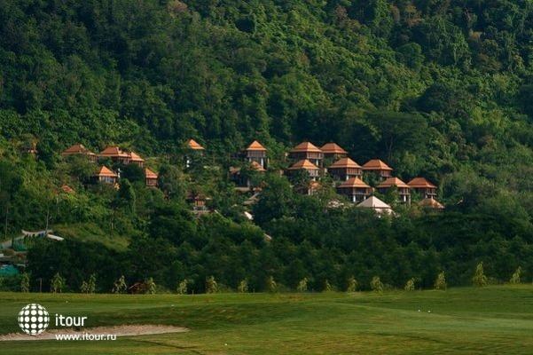 Villa Zolitude Phuket 4