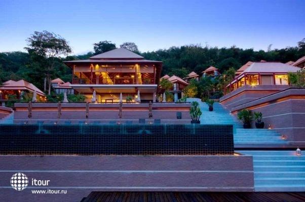 Villa Zolitude Phuket 1