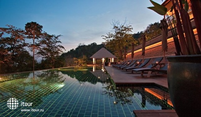 Villa Zolitude Phuket 2