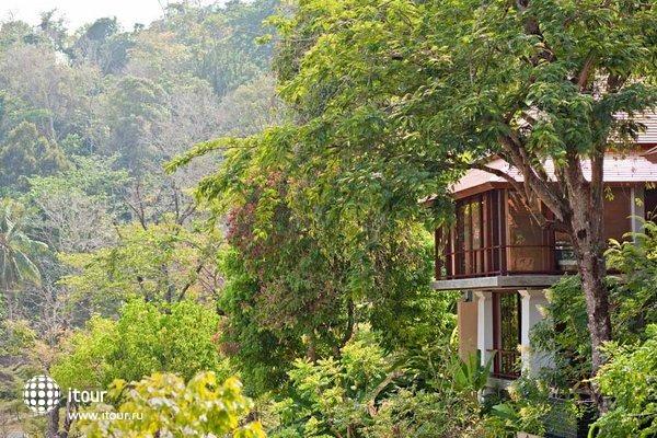 Villa Zolitude Phuket 10
