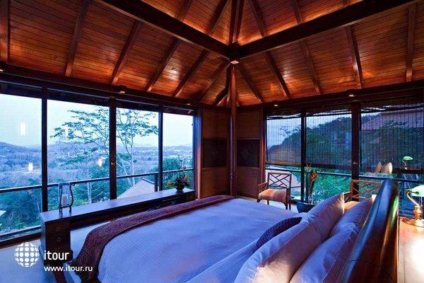 Villa Zolitude Phuket 3