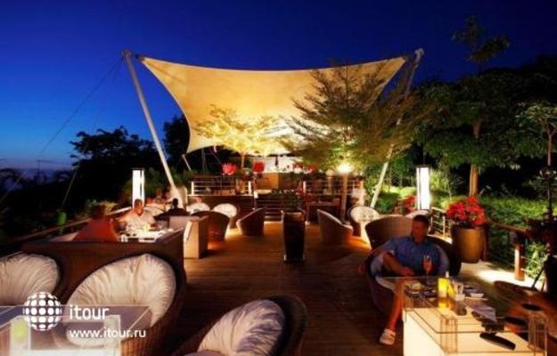 Phuket Pavilions 6
