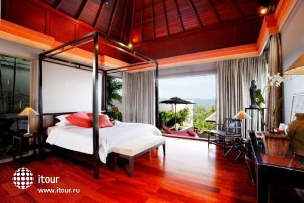Phuket Pavilions 3