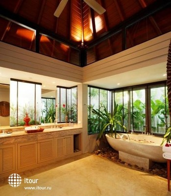 Phuket Pavilions 8