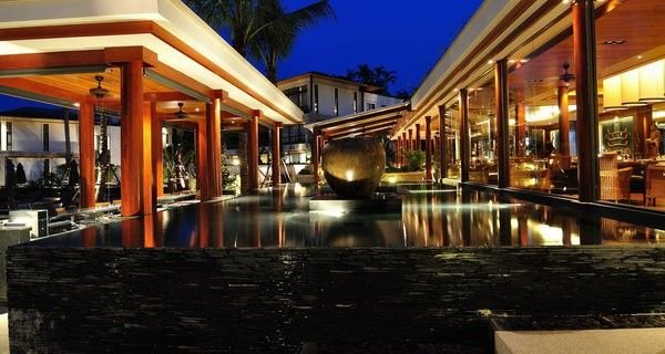 Andara Resort Villas 6