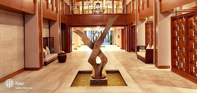 Maikhao Dream Villa Resort & Spa 4