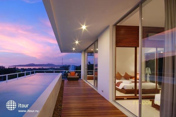 The Quarter Phuket 2
