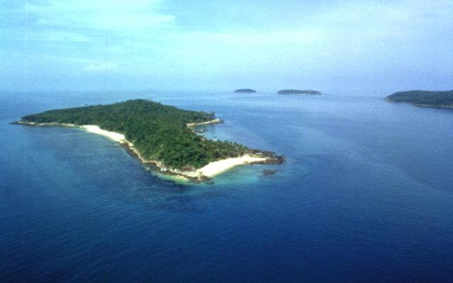 Evason Phuket 2